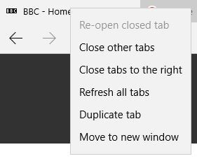 close-all-tabs-to-right
