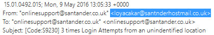 fake-email-address