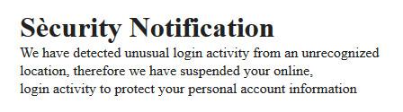 fake-email-notification